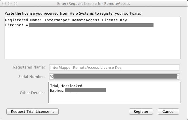 hardwareID-enter-licence.png