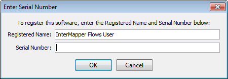 IMFlows-settings-Reg-dlg.png
