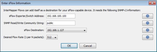 IMFlows-settingsDLG-AddSFlowExp.png