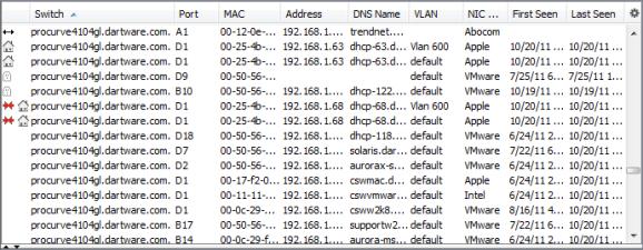 L2-EndpointsPane-55_578x225.png